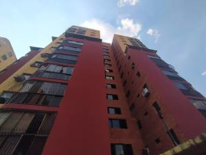 Apartamento En Ventaen Barquisimeto, Nueva Segovia, Venezuela, VE RAH: 20-11775