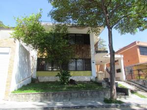 Casa En Ventaen Caracas, La Trinidad, Venezuela, VE RAH: 20-11880