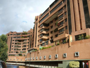 Apartamento En Ventaen Caracas, La Tahona, Venezuela, VE RAH: 20-11885