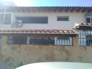 Casa En Ventaen Caracas, Colinas De Vista Alegre, Venezuela, VE RAH: 20-12343
