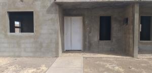 Casa En Ventaen Punto Fijo, Guanadito, Venezuela, VE RAH: 20-11906