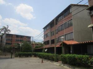 Apartamento En Ventaen Guarenas, Terrazas Del Este, Venezuela, VE RAH: 20-11908