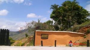 Terreno En Ventaen La Colonia Tovar, La Colonia Tovar, Venezuela, VE RAH: 20-11912