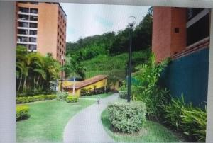 Apartamento En Ventaen Caracas, Colinas De La Tahona, Venezuela, VE RAH: 20-11919