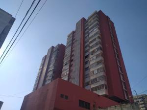 Oficina En Alquileren Barquisimeto, Centro, Venezuela, VE RAH: 20-12397