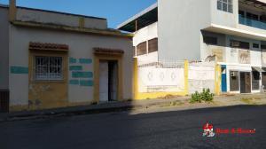 Casa En Ventaen La Victoria, Centro, Venezuela, VE RAH: 20-11917
