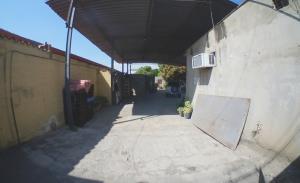 Local Comercial En Ventaen Cabudare, La Mata, Venezuela, VE RAH: 20-11930