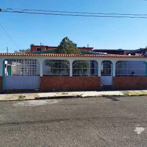 Casa En Ventaen Municipio San Diego, Morro Ii, Venezuela, VE RAH: 20-12070
