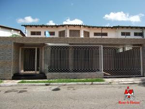 Casa En Ventaen La Victoria, Morichal, Venezuela, VE RAH: 20-11936