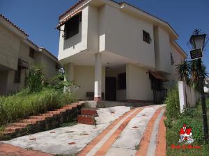 Casa En Ventaen La Victoria, Guaracarima, Venezuela, VE RAH: 20-11939
