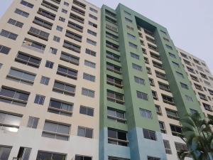 Apartamento En Ventaen Parroquia Caraballeda, La Llanada, Venezuela, VE RAH: 20-11944