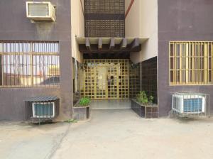 Apartamento En Ventaen Punto Fijo, Puerta Maraven, Venezuela, VE RAH: 20-11942