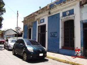 Terreno En Ventaen La Victoria, Centro, Venezuela, VE RAH: 20-11949