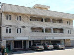 Oficina En Alquileren Maracaibo, Tierra Negra, Venezuela, VE RAH: 20-11952