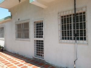 Oficina En Alquileren Maracaibo, Las Delicias, Venezuela, VE RAH: 20-11954