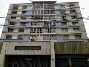 Apartamento En Ventaen Caracas, Parroquia Altagracia, Venezuela, VE RAH: 20-11958