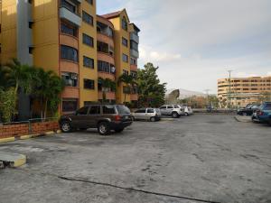 Apartamento En Ventaen Municipio San Diego, Poblado De San Diego, Venezuela, VE RAH: 20-11962