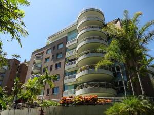 Apartamento En Ventaen Caracas, Sebucan, Venezuela, VE RAH: 20-16669