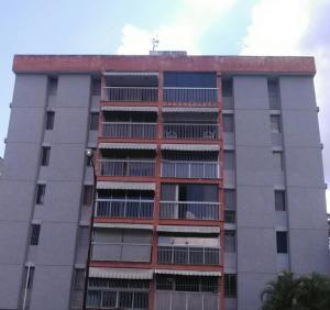 Apartamento En Ventaen Caracas, Cumbres De Curumo, Venezuela, VE RAH: 20-11968