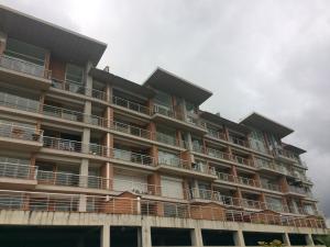 Apartamento En Ventaen Caracas, Loma Linda, Venezuela, VE RAH: 20-11976