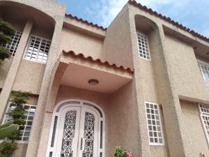 Townhouse En Ventaen Maracaibo, Sabaneta, Venezuela, VE RAH: 20-12543