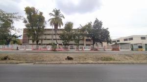 Apartamento En Ventaen Maracay, Caña De Azucar, Venezuela, VE RAH: 20-11981