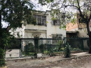 Casa En Ventaen Caracas, Las Acacias, Venezuela, VE RAH: 20-11983