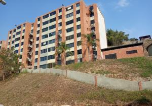 Apartamento En Ventaen Caracas, Los Naranjos Humboldt, Venezuela, VE RAH: 20-12140