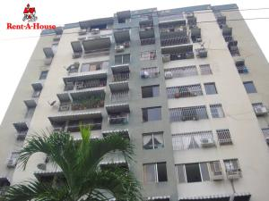 Apartamento En Ventaen Maracay, Base Aragua, Venezuela, VE RAH: 20-11994