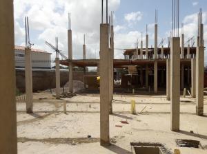 Terreno En Ventaen Coro, Centro, Venezuela, VE RAH: 20-12000