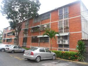 Apartamento En Ventaen Guatire, La Rosa, Venezuela, VE RAH: 20-12005
