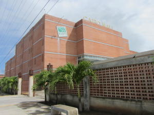 Local Comercial En Ventaen Higuerote, Higuerote, Venezuela, VE RAH: 20-12011