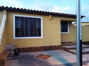Casa En Ventaen Cabudare, La Campina, Venezuela, VE RAH: 20-12034