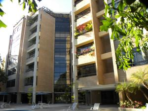 Apartamento En Ventaen Caracas, Los Palos Grandes, Venezuela, VE RAH: 20-10913