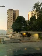 Apartamento En Ventaen Caracas, Las Mesetas De Santa Rosa De Lima, Venezuela, VE RAH: 20-12035