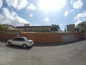 Casa En Ventaen Caracas, El Marques, Venezuela, VE RAH: 20-12038