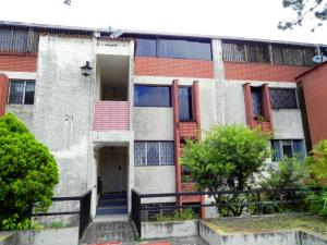 Apartamento En Ventaen San Antonio De Los Altos, Rosalito, Venezuela, VE RAH: 20-12042