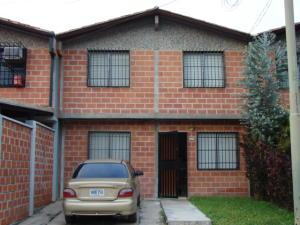 Casa En Ventaen Guatire, El Ingenio, Venezuela, VE RAH: 20-12051