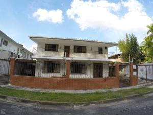 Casa En Ventaen Caracas, Macaracuay, Venezuela, VE RAH: 20-12052