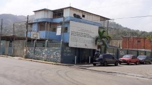 Terreno En Ventaen Puerto La Cruz, Puerto La Cruz, Venezuela, VE RAH: 20-12062