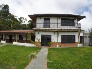 Casa En Ventaen Caracas, Oripoto, Venezuela, VE RAH: 20-12057