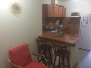 Apartamento En Ventaen Maracaibo, Paraiso, Venezuela, VE RAH: 20-12060