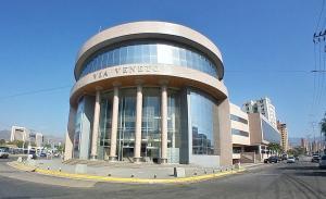 Local Comercial En Alquileren Municipio Naguanagua, Manongo, Venezuela, VE RAH: 20-12321