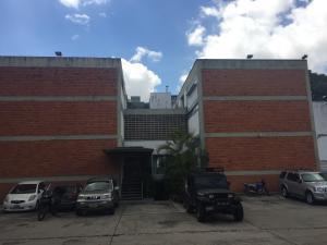 Apartamento En Ventaen Caracas, Chuao, Venezuela, VE RAH: 20-12081