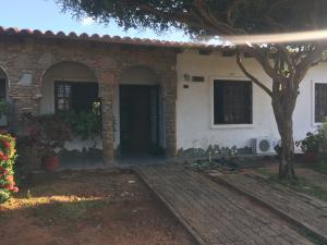 Casa En Ventaen Margarita, Avenida 31 De Julio, Venezuela, VE RAH: 20-12082