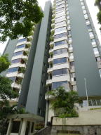 Apartamento En Ventaen Caracas, Alto Prado, Venezuela, VE RAH: 20-12084