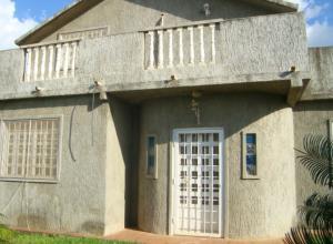 Casa En Ventaen El Tigrito, El Palomar, Venezuela, VE RAH: 20-12092