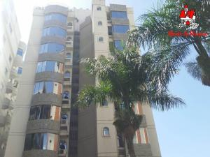 Apartamento En Ventaen Maracay, San Isidro, Venezuela, VE RAH: 20-12089