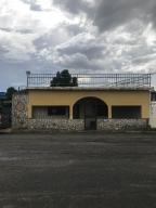 Casa En Ventaen Ciudad Bolivar, Andres Eloy Blanco, Venezuela, VE RAH: 20-12097