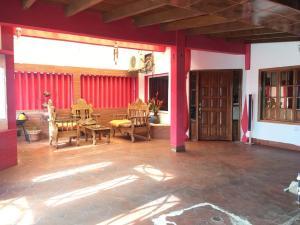 Casa En Ventaen Punto Fijo, Puerta Maraven, Venezuela, VE RAH: 20-12105